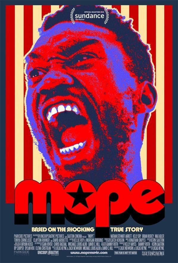 MopeSundancepostermainimage5991