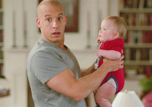 Movie-review-The-Pacifier-600x420
