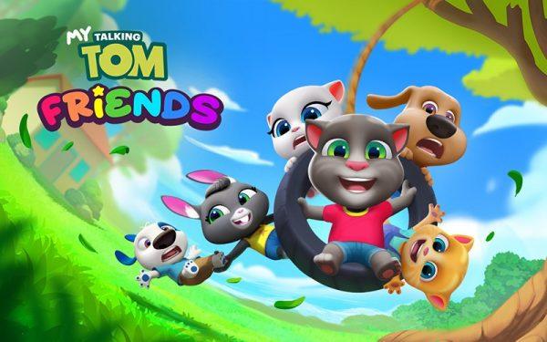 My-Talking-Tom-Friends-600x375