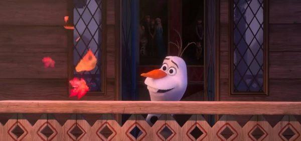Olaf-Frozen-600x282