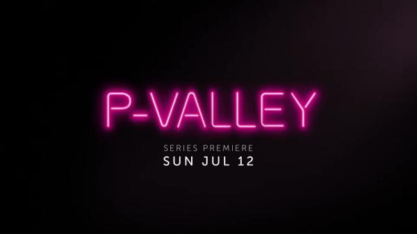 P-Valley-_-Official-Teaser-2-_-STARZ-0-44-screenshot-600x338
