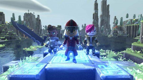 PortalKnights_Screen_01-600x338