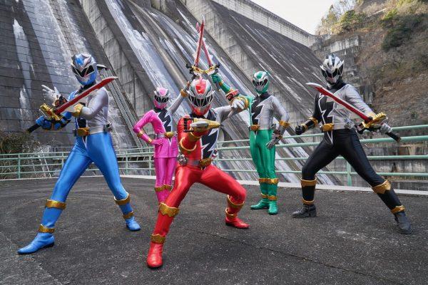 Power-Rangers-Dino-Fury-1-600x400