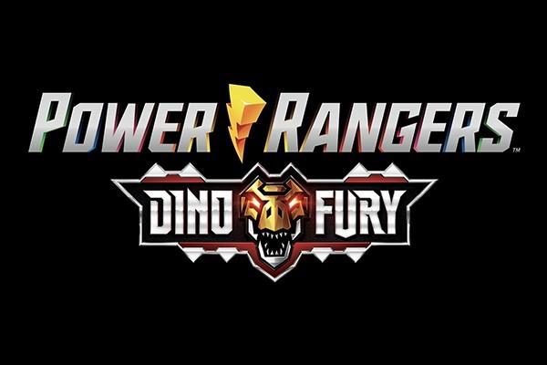 Power-Rangers-Dino-Fury-2