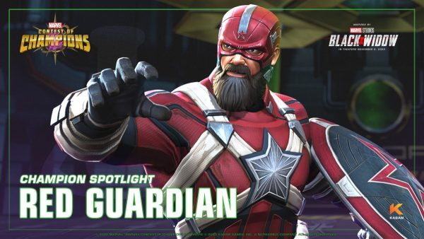 Red-Guardian-600x338