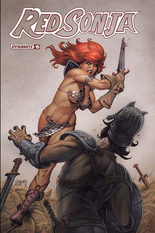 Red-Sonja-15-2