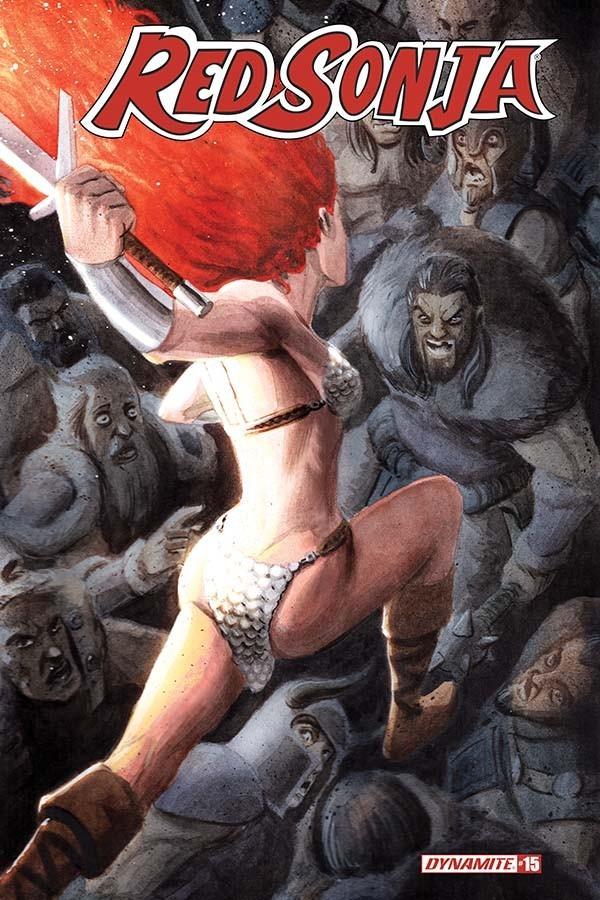 Red-Sonja-15-3
