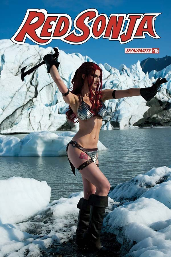 Red-Sonja-15-5