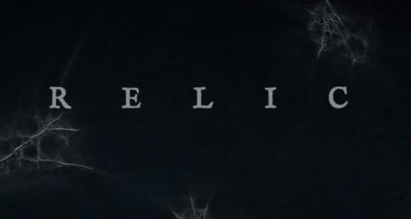 Relic-Teaser-I-HD-I-IFC-Midnight-1-14-screenshot-600x320