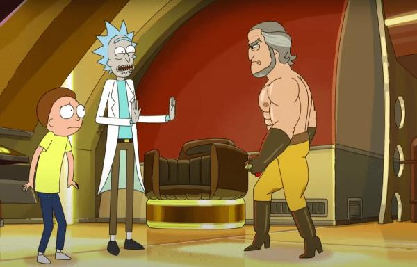 Rick-Morty-Storylord-600x384
