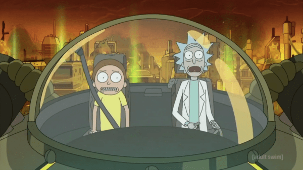 Rick-and-Morty-Promortyus-600x338