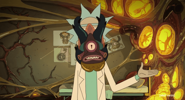 Rick-and-Morty-Season-4-Episode-7--600x327