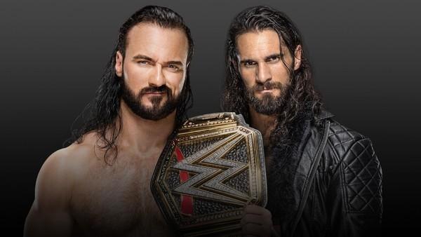 Rollins-vs-MciNytre