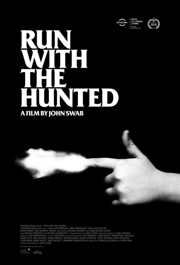 Run-with-the-Hunted-poster-600x883