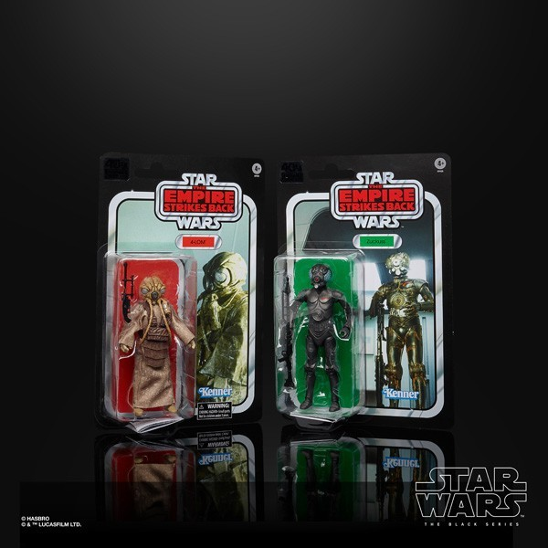 STAR-WARS-THE-BLACK-SERIES-6-INCH-4-LOM-AND-ZUCKUSS-Figure-2-Pack-in-pck-2