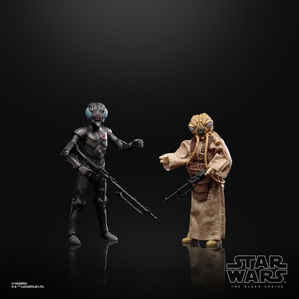 STAR-WARS-THE-BLACK-SERIES-6-INCH-4-LOM-AND-ZUCKUSS-Figure-2-Pack-oop-2