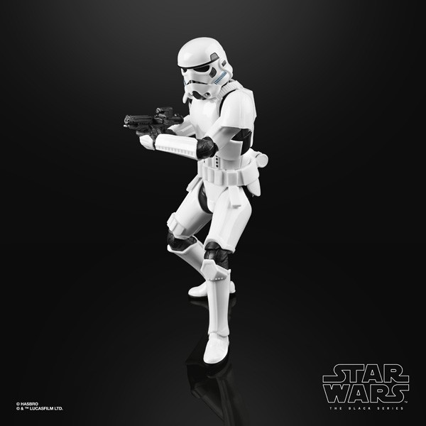 STAR-WARS-THE-BLACK-SERIES-6-INCH-IMPERIAL-STORMTROOPER-Figure-oop-2