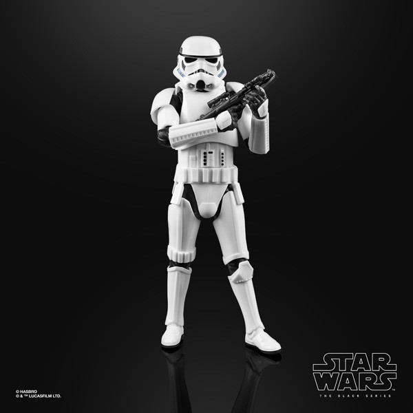 STAR-WARS-THE-BLACK-SERIES-6-INCH-IMPERIAL-STORMTROOPER-Figure-oop-4