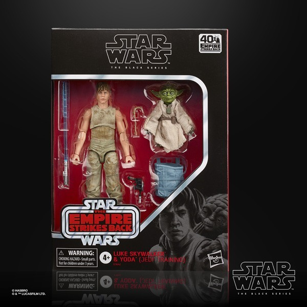 STAR-WARS-THE-BLACK-SERIES-6-INCH-LUKE-SKYWALKER-AND-YODA-JEDI-TRAINING-DELUXE-Figures-in-pck