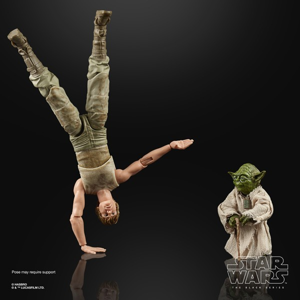 STAR-WARS-THE-BLACK-SERIES-6-INCH-LUKE-SKYWALKER-AND-YODA-JEDI-TRAINING-DELUXE-Figures-oop-2