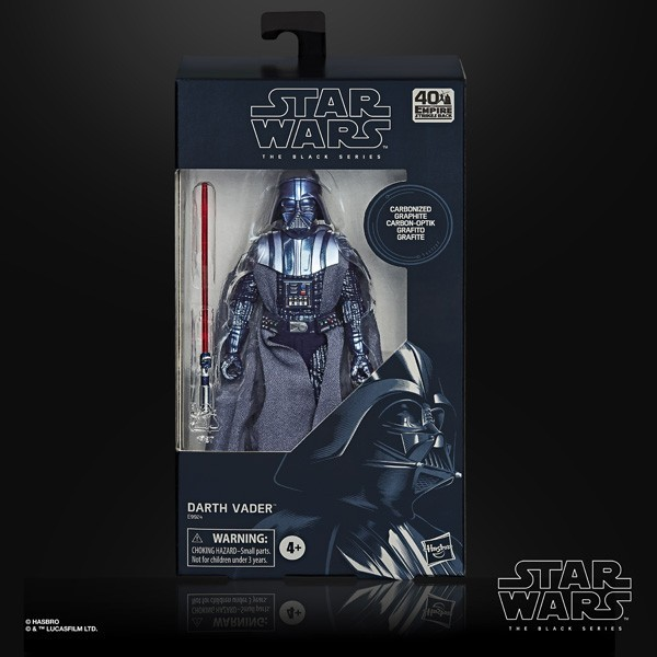 STAR-WARS-THE-BLACK-SERIES-CARBONIZED-COLLECTION-6-INCH-DARTH-VADER-Figure-in-pck