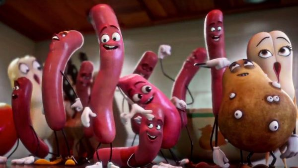 Sausage-Party-600x338