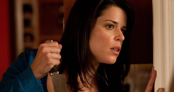 Scream-5-Neve-Campbell-600x316