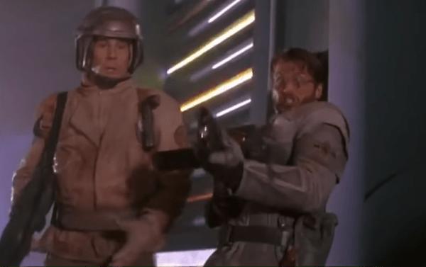 Screamers-1995-Official-Trailer-1-7-screenshot-1-600x377