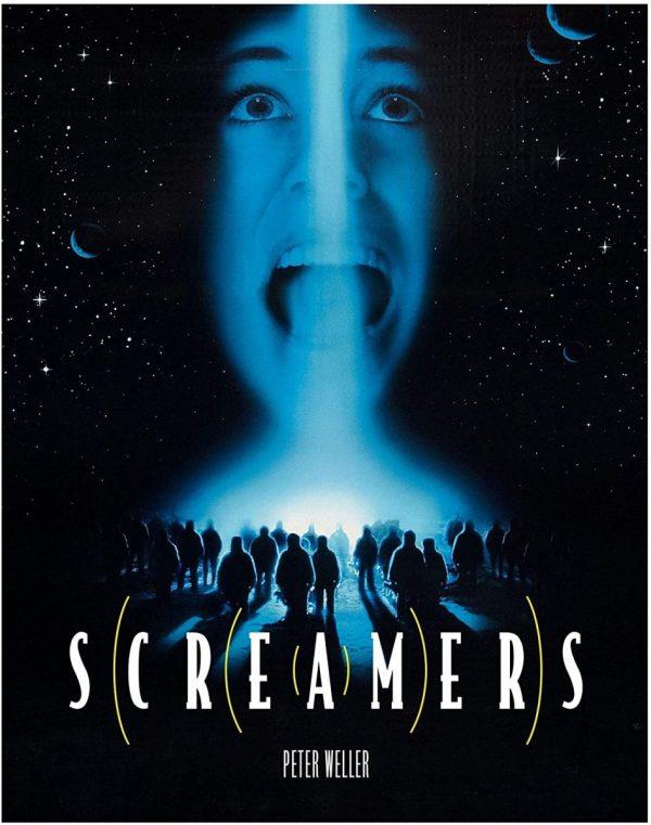Screamers-blu-ray-600x761