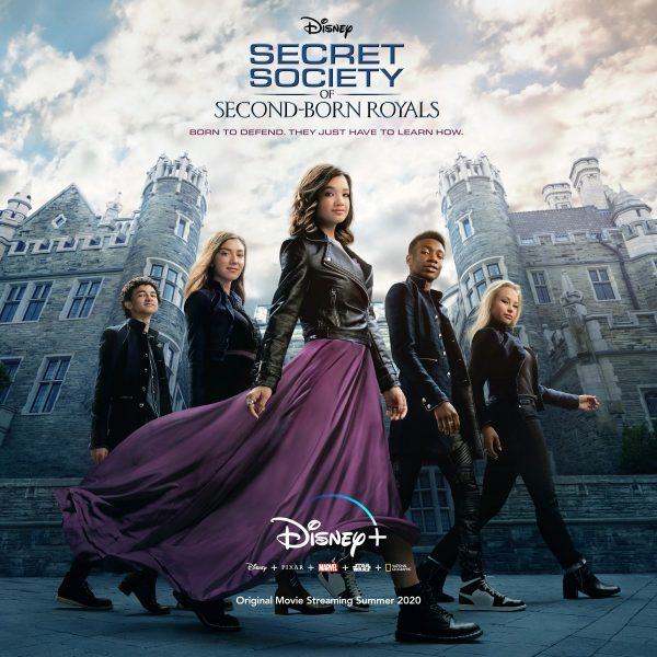 Secret-Society-poster-600x600