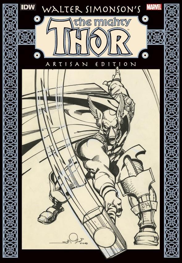 Simonson_Mighty_Thor_Artisan-pr-1