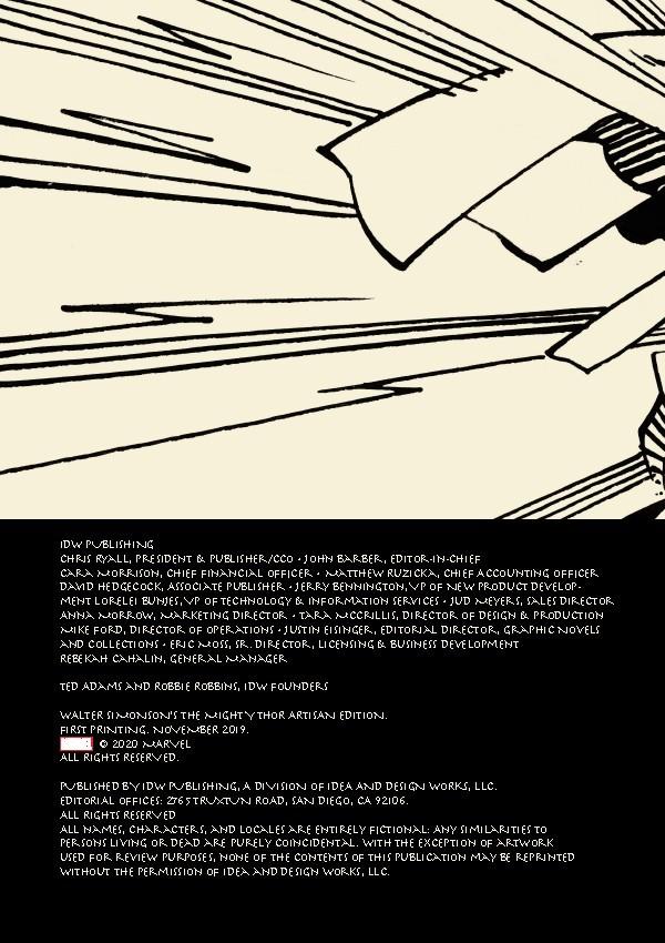 Simonson_Mighty_Thor_Artisan-pr-2