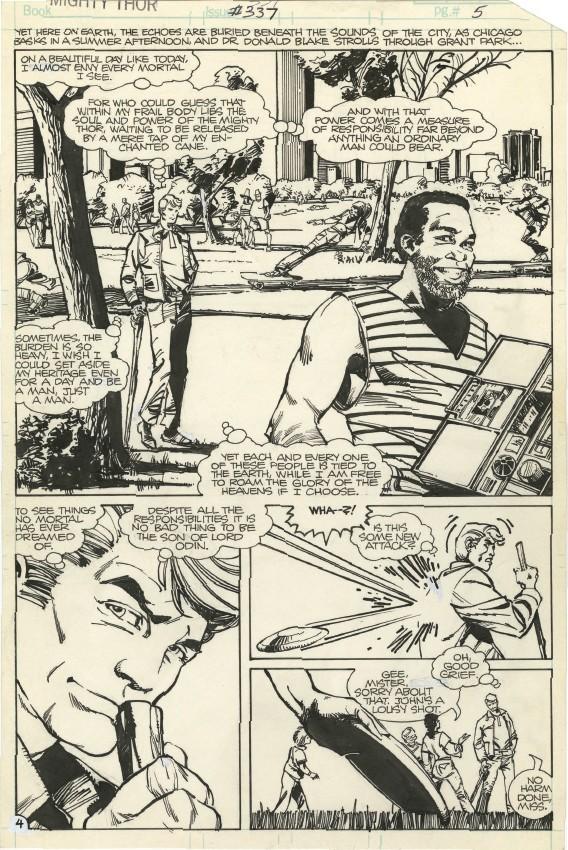 Simonson_Mighty_Thor_Artisan-pr-8