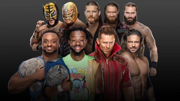 SmackDown-Tag-Team--600x338