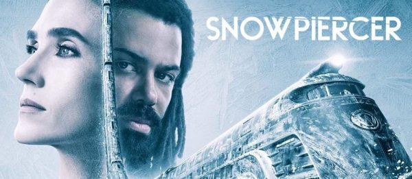 Snowpiercer-banner-600x261