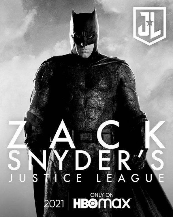 Snyder-Cut-Justice-League-posters-1-600x750
