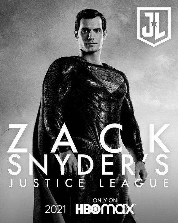 Snyder-Cut-Justice-League-posters-2-600x750