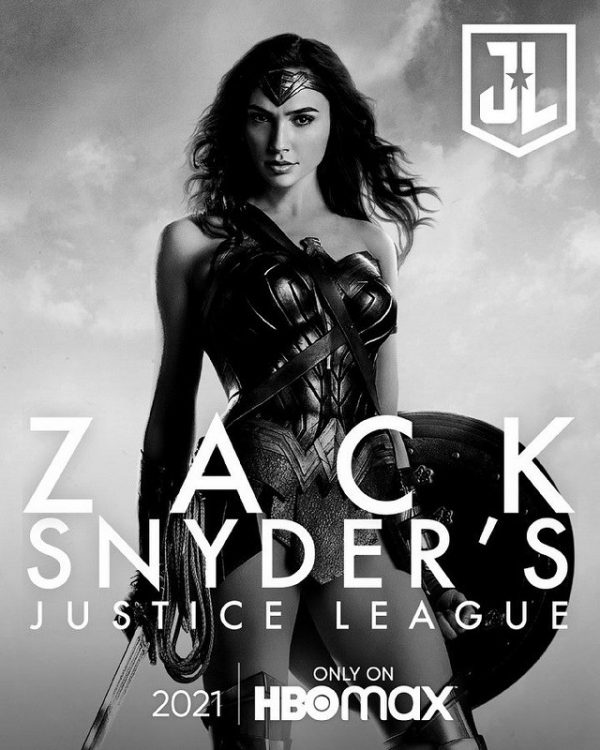 Snyder-Cut-Justice-League-posters-3-600x750