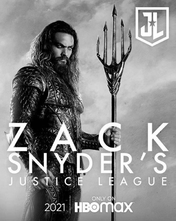 Snyder-Cut-Justice-League-posters-4-600x750
