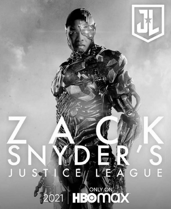 Snyder-Cut-Justice-League-posters-5-600x732