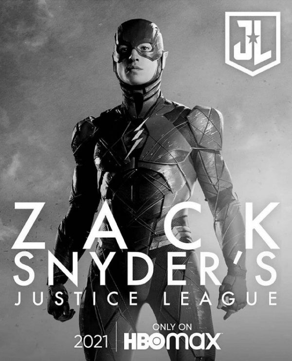 Snyder-Cut-Justice-League-posters-6-600x742