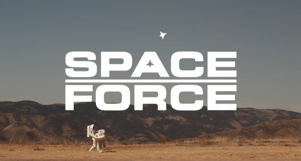 Space-Force-_-Official-Trailer-_-Netflix-2-49-screenshot-600x321