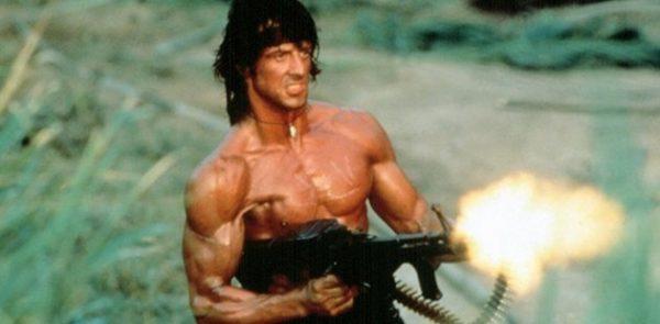 Stallone-Gun-Feature-630x310-1-600x295