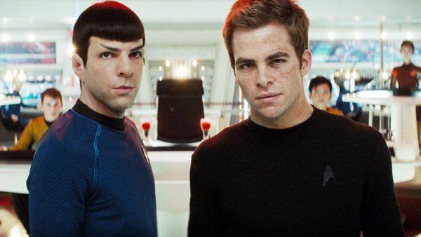 Star-Trek-2009-002-600x338