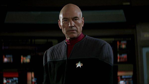 Star-Trek-First-Contact-600x340