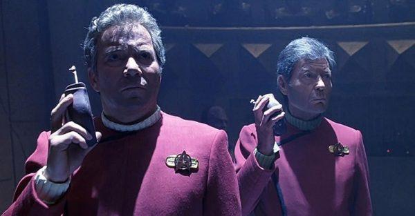 Star-Trek-VI-003-600x313