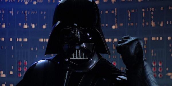 Star-Wars-Empire-Strikes-Back-Darth-Vader-2
