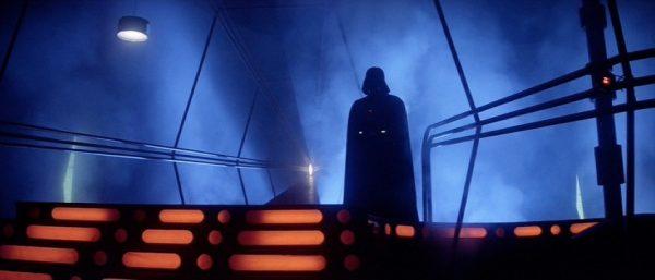 Star-Wars-Empire-Strikes-Back-Darth-Vader-600x257