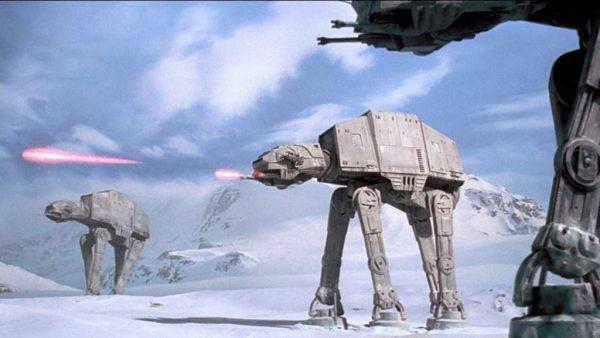 Star-Wars-Empire-Strikes-Back-Hoth-battle-600x338