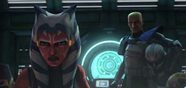 Star-Wars-The-Clone-Wars-finale-2-1-600x285